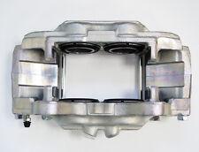 Front Brake Caliper L/H For Toyota Landcruiser KDJ150 3.0TD 8/2009>ON NEW