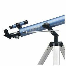 Konus Sportfernglas konusmotor-130/130//1000/Newton Teleskop