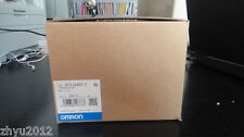 OMRON PLC CP1H-XA40DT-D NEW IN BOX ok