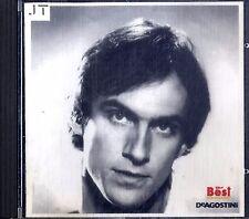 JAMES TAYLOR - JT CD Condizioni Eccellenti Editoriale