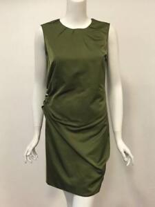Marc Jacobs - Sleeveless Dress- NWT- Retail $895