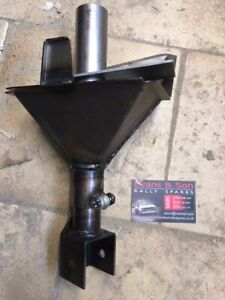 Panhard Rod Adjustable Tower Only Rally Race