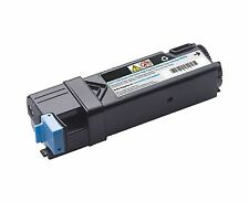 1 x Black Laser Toner Compatible For Printer Xerox Phaser 6140DN, 6140