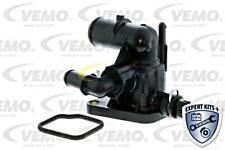 Engine Coolant Thermostat Fits ALFA ROMEO FIAT Punto OPEL VAUXHALL 55206391
