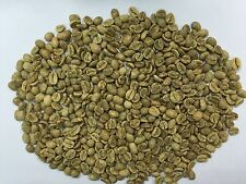 Columbia Coffee Beans.  Supremo SCR 17/18.