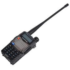 Baofeng UV - 5RA - Ricetrasmettitore walkie - talkie 136 - 174/400 - 480 MH B5D6