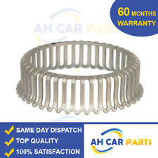 ABS Ring For VW Bora,Caddy,Lupo,Beetle,Passat ,Polo  Rear