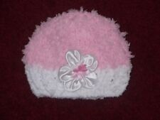 Baby girls hat 0- 3months
