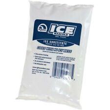 Igloo MaxCold Ice Gel Pack - White
