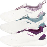 Chung Shi Duflex Trainer Unisex Schuhe Freizeit Sport Sneaker Laufschuhe