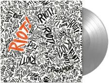 Paramore - Riot! (FBR 25th Anniversary Edition) [New Vinyl LP] Colored Vinyl, Si