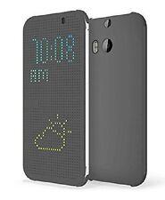 Étuis, housses et coques gris HTC pour téléphone mobile et assistant personnel (PDA)