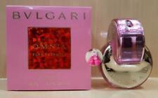 BVLGARI Omnia Pink Sapphire Eau de Toilette for Women 65ml US Tester