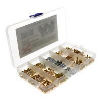 Schrauben Box Set Reparatur Werkzeug für 1/10 1/8 HSP Axial RC Auto