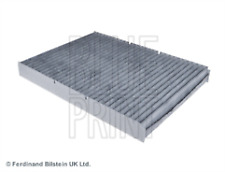 Blue Print ADV182522 OE Replacement Cabin Filter