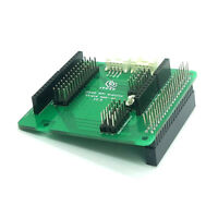 New Raspberry Pi to Arduino Shields Adapter