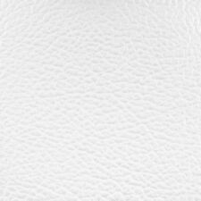 """Tolex amplifier/cabinet covering 1 yard x 18"""" high quality, Hot White Bronco"""