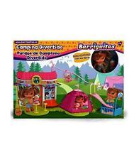 Muñecas bebé y accesorios barriguitas
