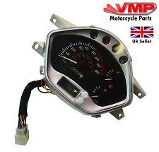 New Speedo Clock Meter Fuel Gauge For Direct bikes DB125T-30A Milan