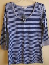 ONE STEP UP Ladies Top Size XL / NWT