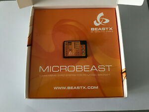 BEASTX Microbeast FBL-System +++TOP+++
