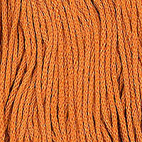 Tahki Yarns Cotton Classic Lite #4956 Rose Quartz
