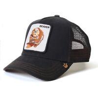 a3153f0d034 OAKLEY LOWER TECH 110 HAT DARK BRUSH BASEBALL CAP NEW 190645132485 ...