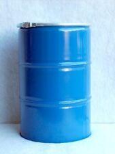 OLIO IDRAULICO ISO 46 FUSTO DA 200 LITRI FLUIDO HYDRO ANTIUSURA ANTISCHIUMA