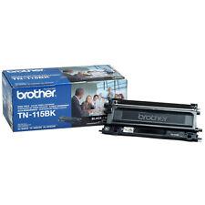 Brother MFC-9840CDW Black Original Toner High Yield (5,000 Yield)