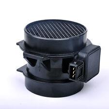 Mass Air Flow Meter Sensor AFM For Land Rover Defender Discovery TD5 MHK100620
