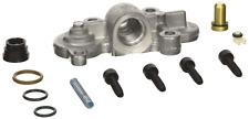 Ford 3C3Z-9T517-ag Fuel Pressure Regulator Kit F-Super Duty 6.0