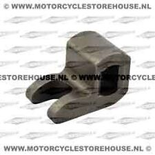 HARLEY DAVIDSON REPLACEMENT CLUTCH RELEASE FINGER  > 80-86 5-SP B.T. BC17674 T