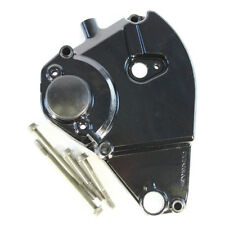 SUZUKI GSX-R1000 GSXR1000 K1 K2 WVBL - Ritzelabdeckung Ritzeldeckel Abdeckung