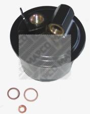 Kraftstofffilter MAPCO 62502 für HONDA ROVER