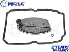 MERCEDES VITO / VITO MIXTO filtre de transmission automatique hydraulique Kit scellé set