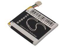 BATTERIA PREMIUM per Sony-Ericsson 1421-0953.1 10W35, 1228-9675.1 cella di qualità