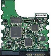 PCB Controller seagate 7200.7 ST3120022AS Elektronik