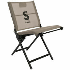 New Summit Ground Seat 82088