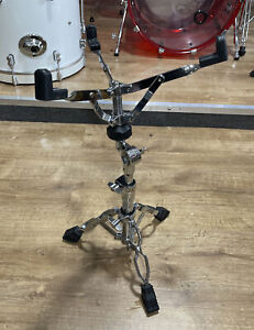 Tama Roadpro Snare Stand Double Braced #520