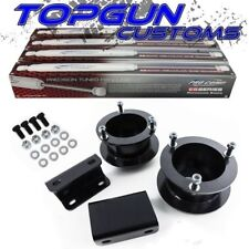 """1994-2001 Dodge Ram 1500 4x4 2.5"""" Front Lift Kit with Pro-Comp Shocks w/Sway Bar"""