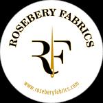 Rosebery Fabrics