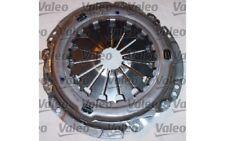 VALEO Kit de embrague 240mm 236mm TOYOTA LAND 821065