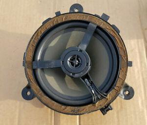 VOLVO XC90 2003 REAR DOOR SPEAKER 8633664