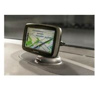 KIT SUPPORT GPS COMPLET SPECIFIQUE TOMTOM START 40 POUR SEAT LEON TYPE 5F NEUF
