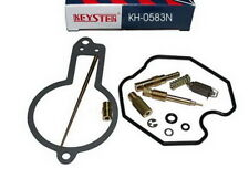 VERGASER REPARATUR SATZ  HONDA  XR 600  PE04  Bj. 85 - 00  Carburetor repair kit