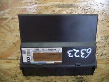 399464 [CENTRALINA ESP] FORD MONDEO III Station wagon (BWY) 3s7t15k600sb/komfortst
