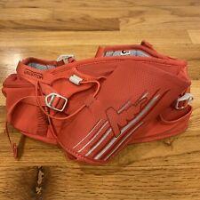Gregory Women Pace D 1.5 Hydration Belt Lumbar Pack Zip Pockets Fanny Running