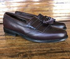 buy popular a8606 a26a6 Scarpe da uomo mocassini Allen Edmonds | Acquisti Online su eBay