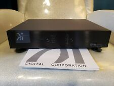 Wadia model 12 D / A digital to analog Converter Stereo CD