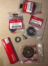 Vintage Honda Timing Chain Rebuild Set Z50 Sl70 Xl70 C70 C50 DAX Z50j Ct70 St 50